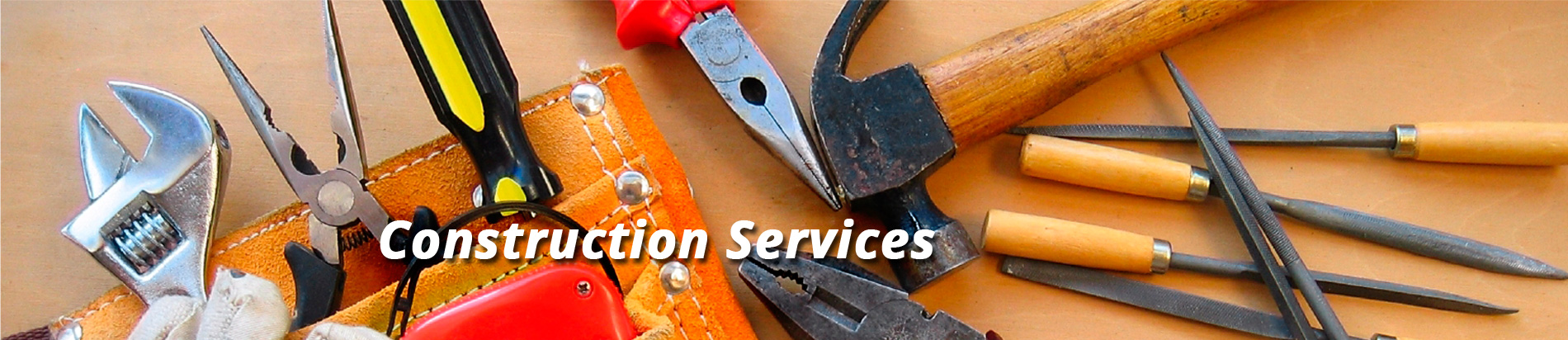 Construction-Services-banner